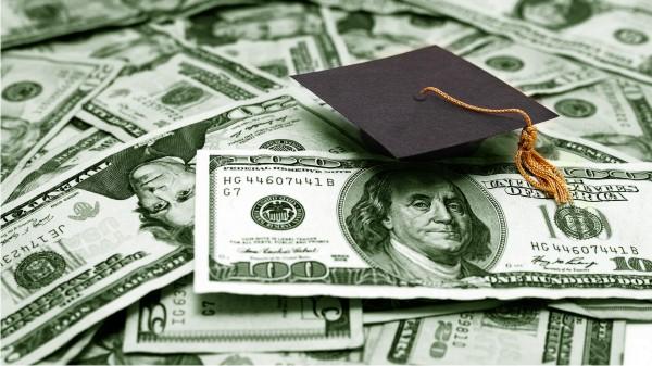 Music Production Grants, Bursaries and Scholarships