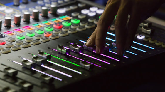 Melodic-Exchange---How-To-Find-Work-As-A-Record-Producer