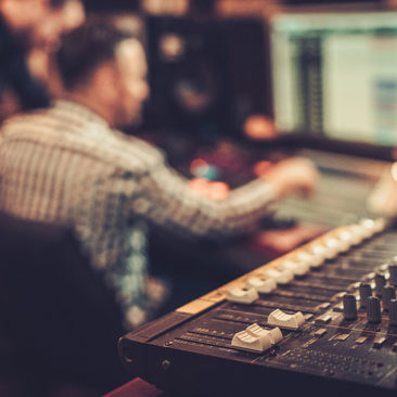 Best Laptop for Music Production   Melodic Exchange