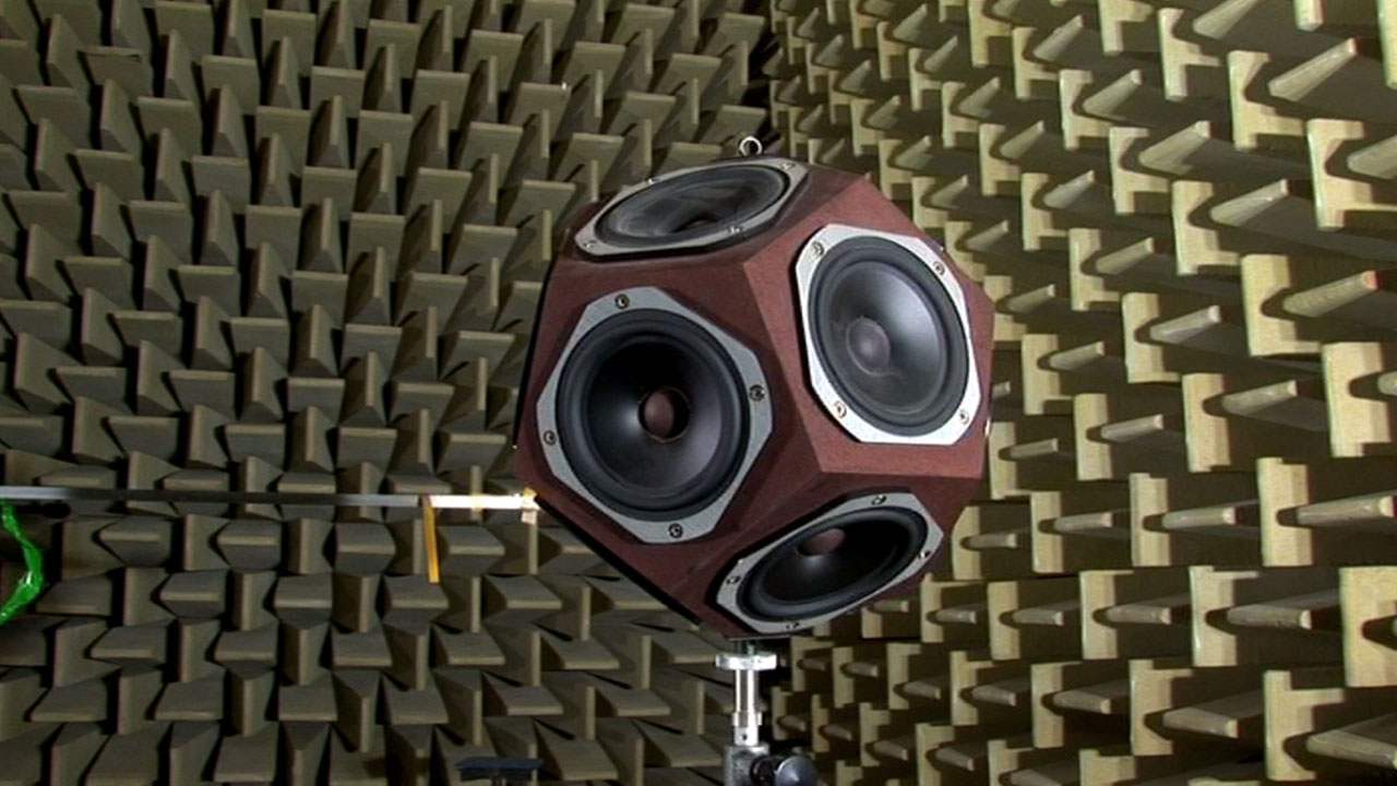 How Acoustic Engineering Influences Your Daily Life - ME